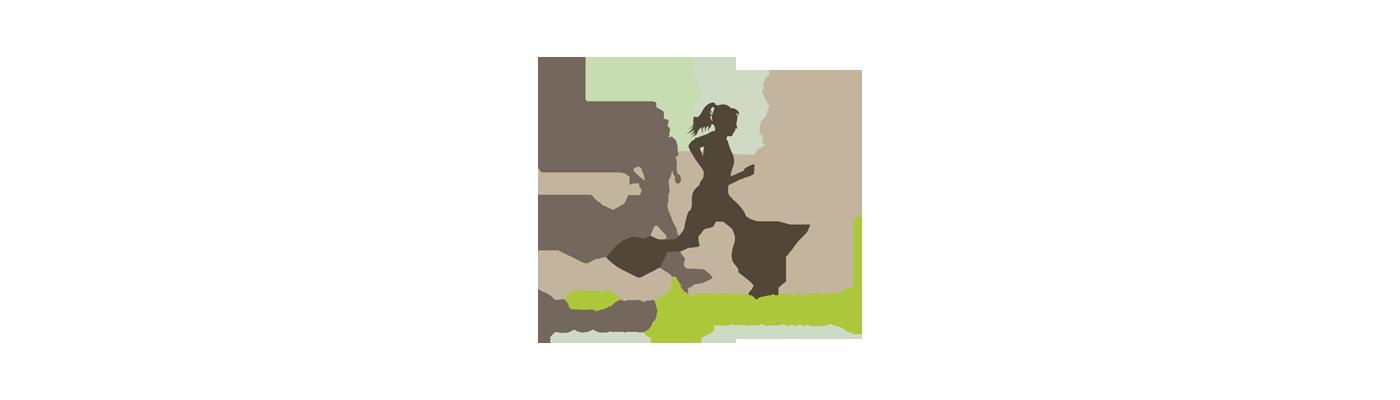 LES-BOUCLES-ARDENNAISES_logo-wide