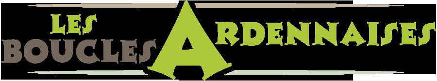Classements - Les Boucles Ardennaises