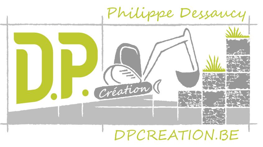 Logo-dp-création