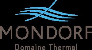 MDT_font_logo_2015