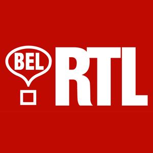 bel-rtl