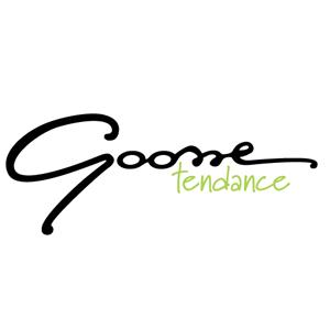 goosse1
