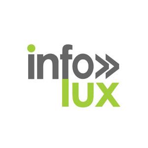 infolux