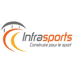 infrasport