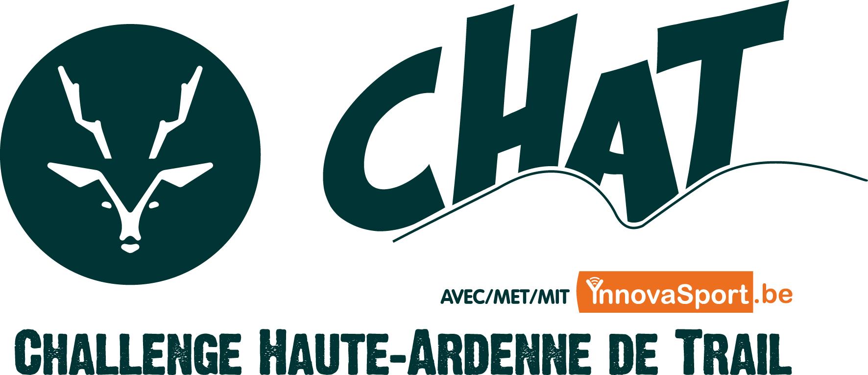 logo_chat_ynnova