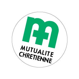 mutu-chretienne