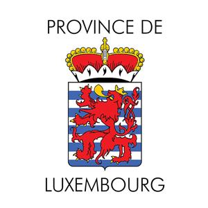 prov-lux