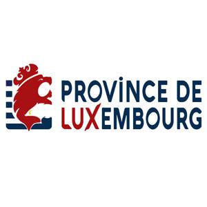 prov-lux1