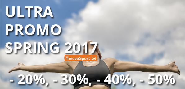 ultra-promo