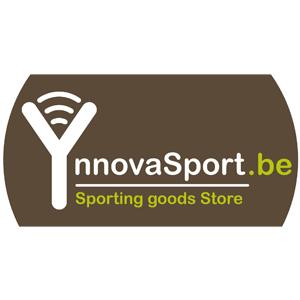 ynnova-sport1
